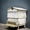 WalnutsFarm bee hive
