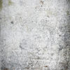 WalnutsFarm-bee-hive#2421-9815