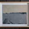 painting, seascape, landscape, nick ivins
